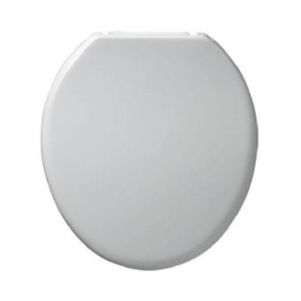 Armitage Shanks Orion Toilet Seat S404501