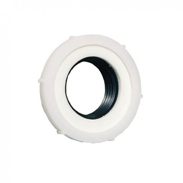 """Basin Mate 1-1/4"""" Waste Sealing Washer Kit"""