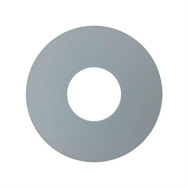 Dudley Pinto Flush Valve Seal 315297