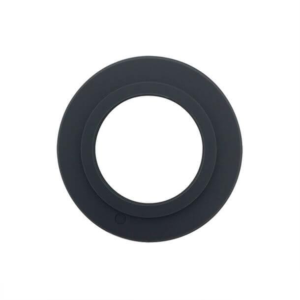 Dudley Vantage Flush Valve Seal 323306