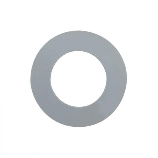 Dudley Vantage Flush Valve Seal 314574