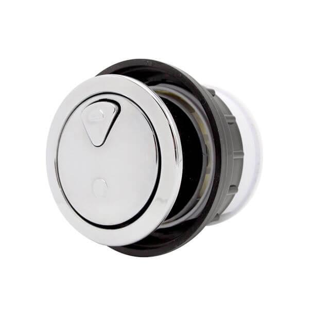 dudley vantage dual flush push button