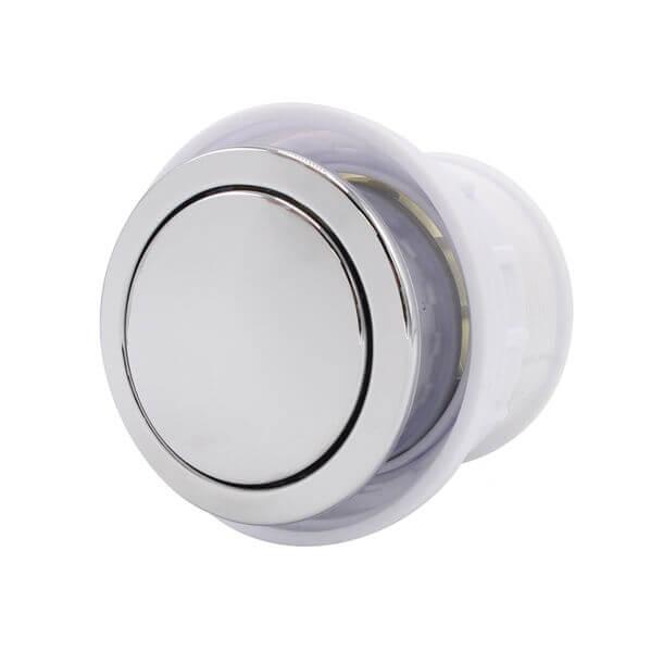 dudley vantage single flush push button