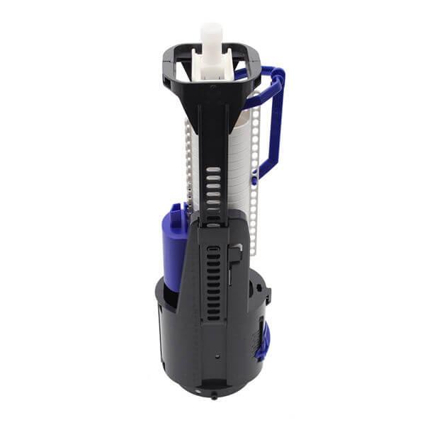 Duravit Impuls240 Dual Flush Valve