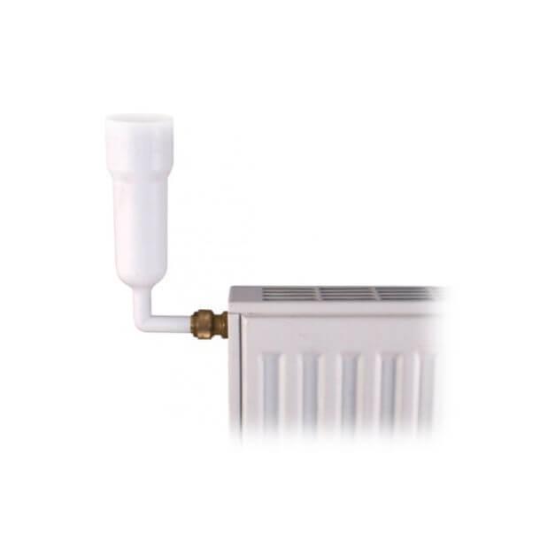 EezyFill Central Heating Dosing Funnel