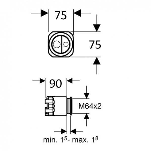 241.413.21.1 measurements