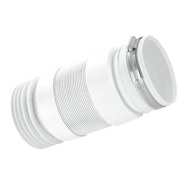 WC-F21R BTW Pan connector