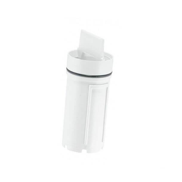 McAlpine 50mm Seal Shower Waste Dip Tube STW50