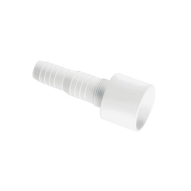 McAlpine WMF3 Washing Machine Nozzle
