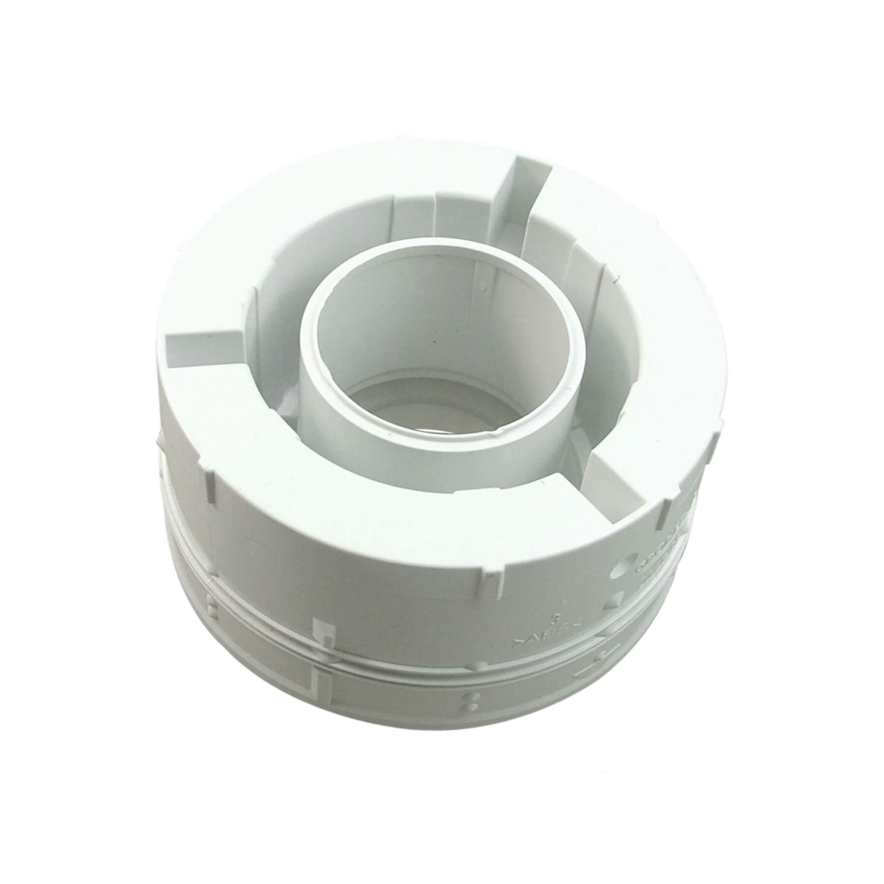 Grohe 43544000 Adagio Flush Valve Piston & Seals