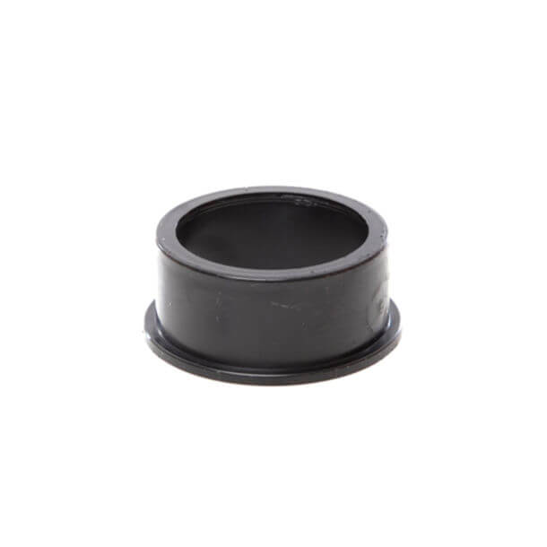 Polypipe 55mm Solvent Boss Adaptor SW82B