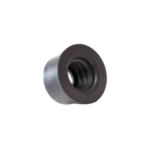 "Polypipe 1-1/4"" Pushfit Reducer WP73"