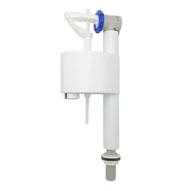 A3I Inlet valve