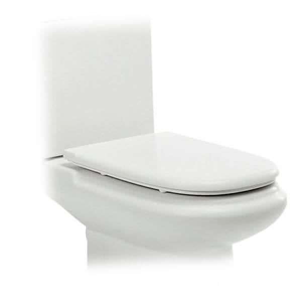 Dama seat