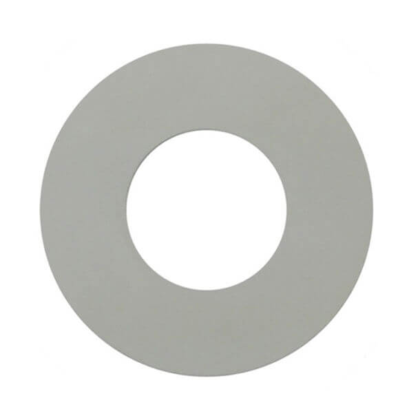 Roca Polo D2P Single Flush Valve Diaphragm Washer AH0007000R