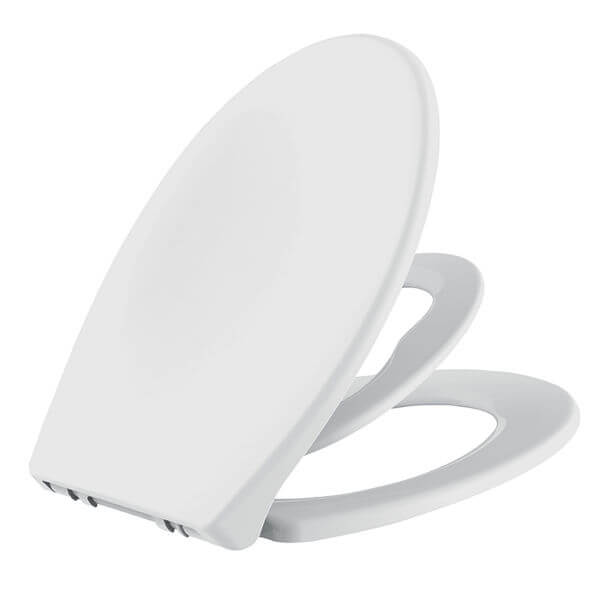 siamp generations soft close toilet seat 01