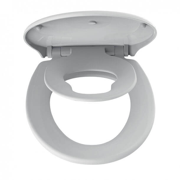 siamp generations soft close toilet seat 02