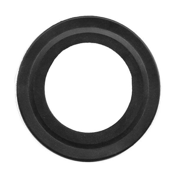 siamp optima flush valve seal
