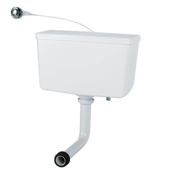 siamp trueflow concealed cistern