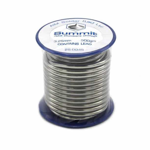 500g Solder wire