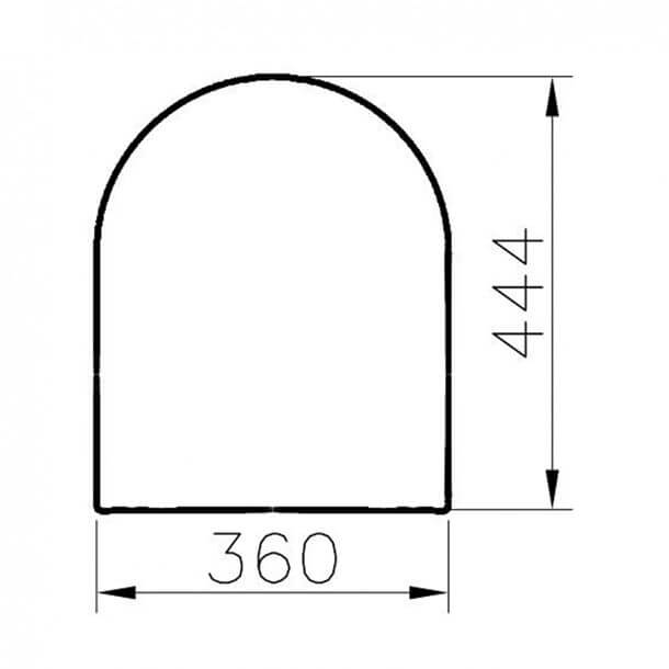 S20 lid measurement