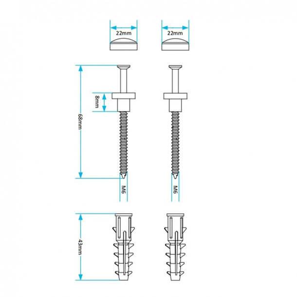 PP0028/A Measurements