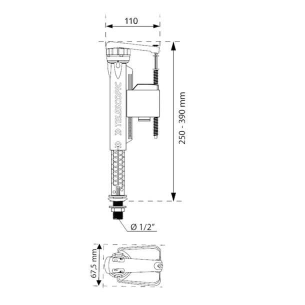 16110201 Measurements