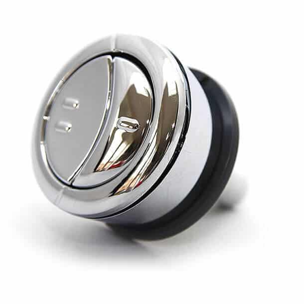 10717795 Push button