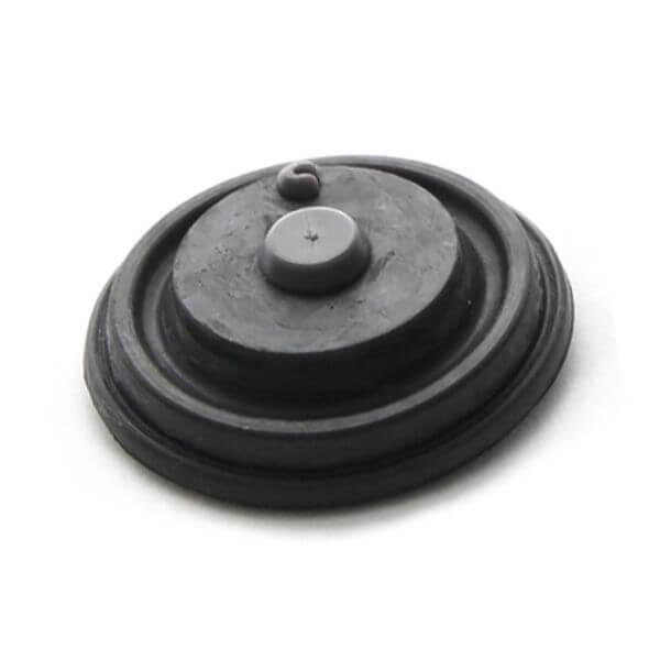 Wirquin Jollyfill Inlet valve washer