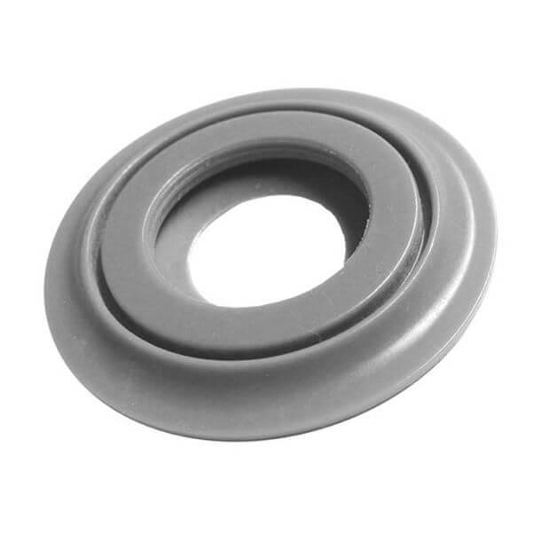 10717748 Flush valve washer