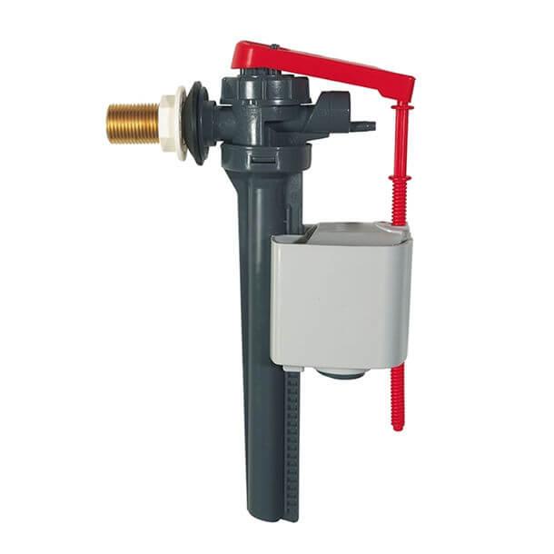 16300201 Inlet valve