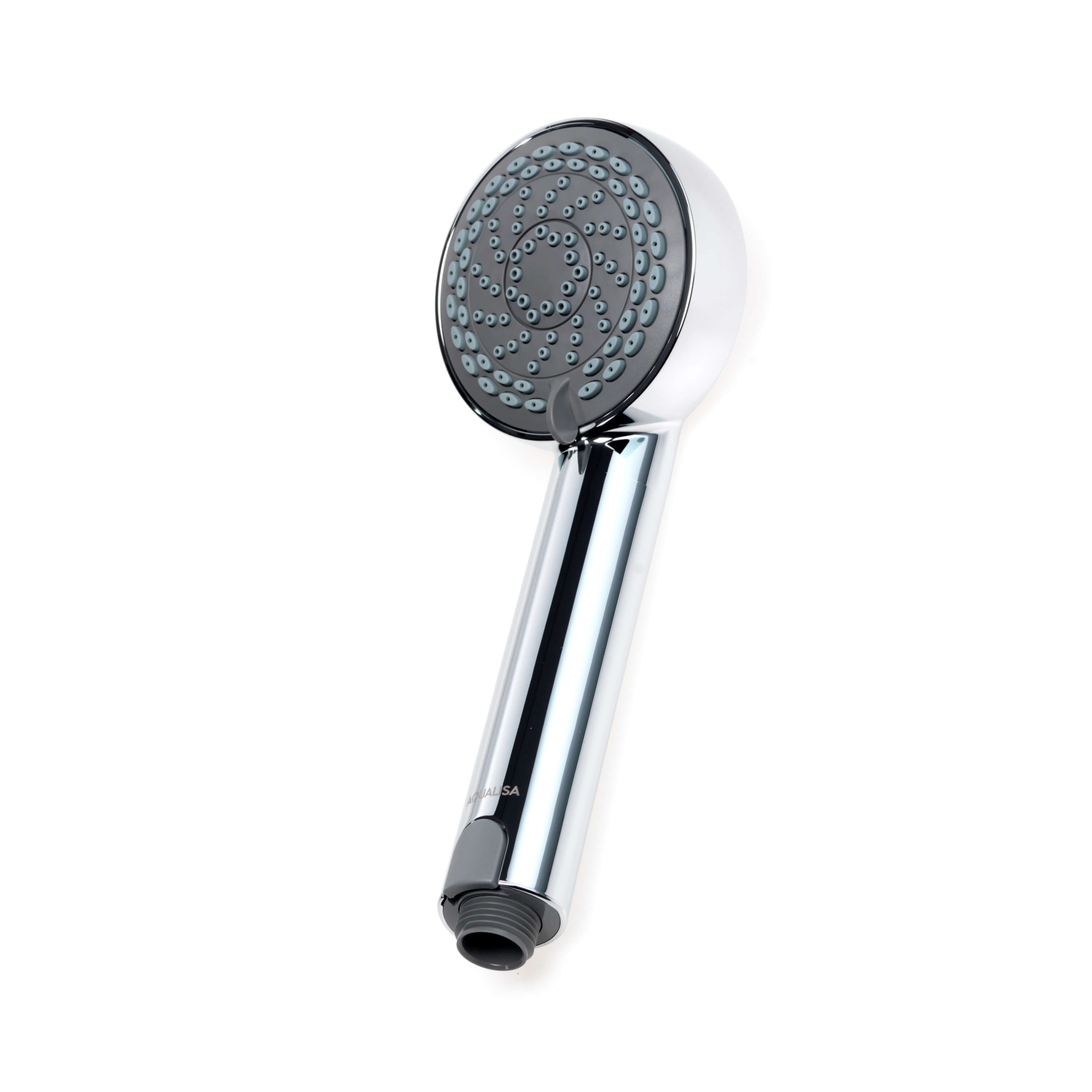 Aqualisa Harmony 90mm Head Chrome 901501