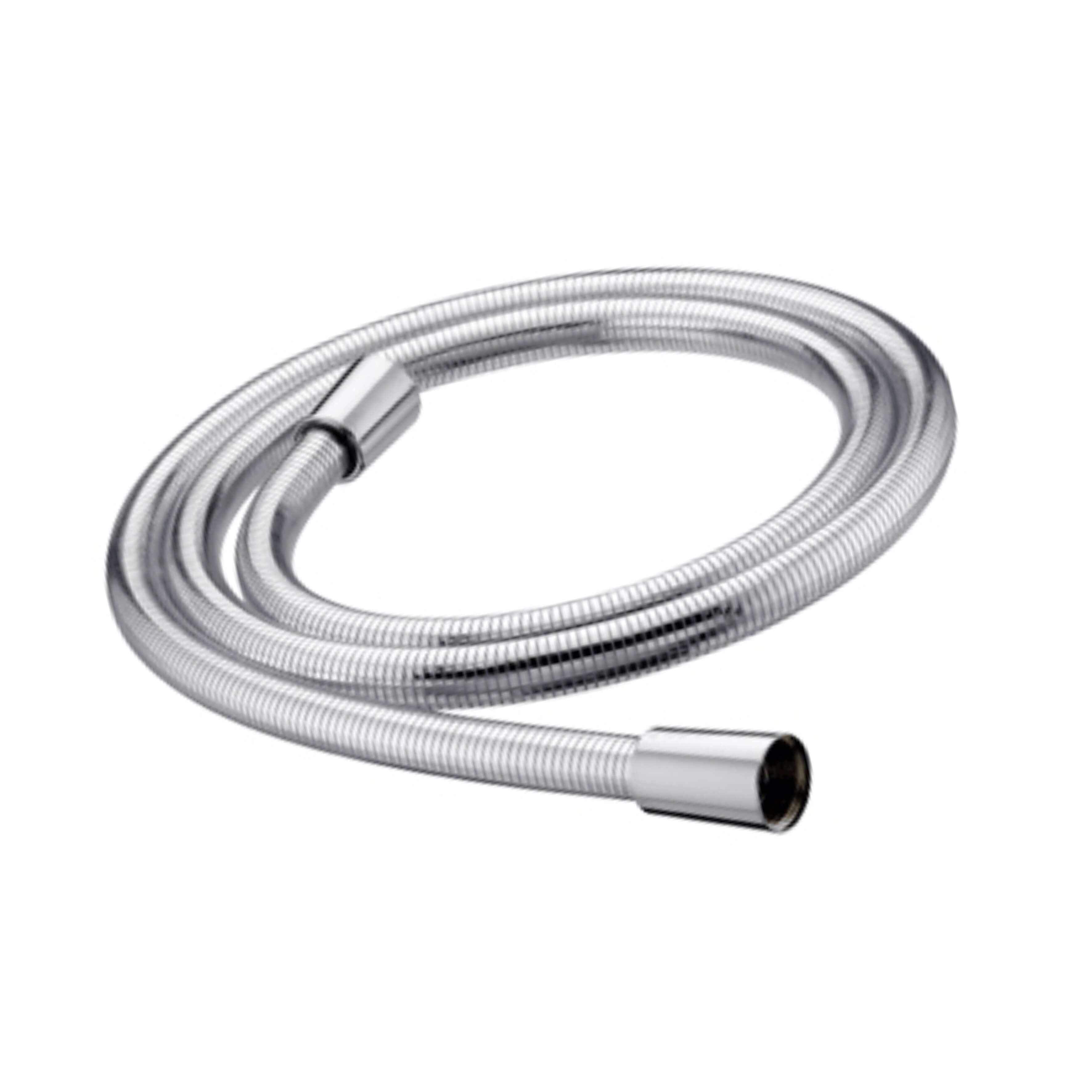 Aqualisa Shower Hose Chrome 910189
