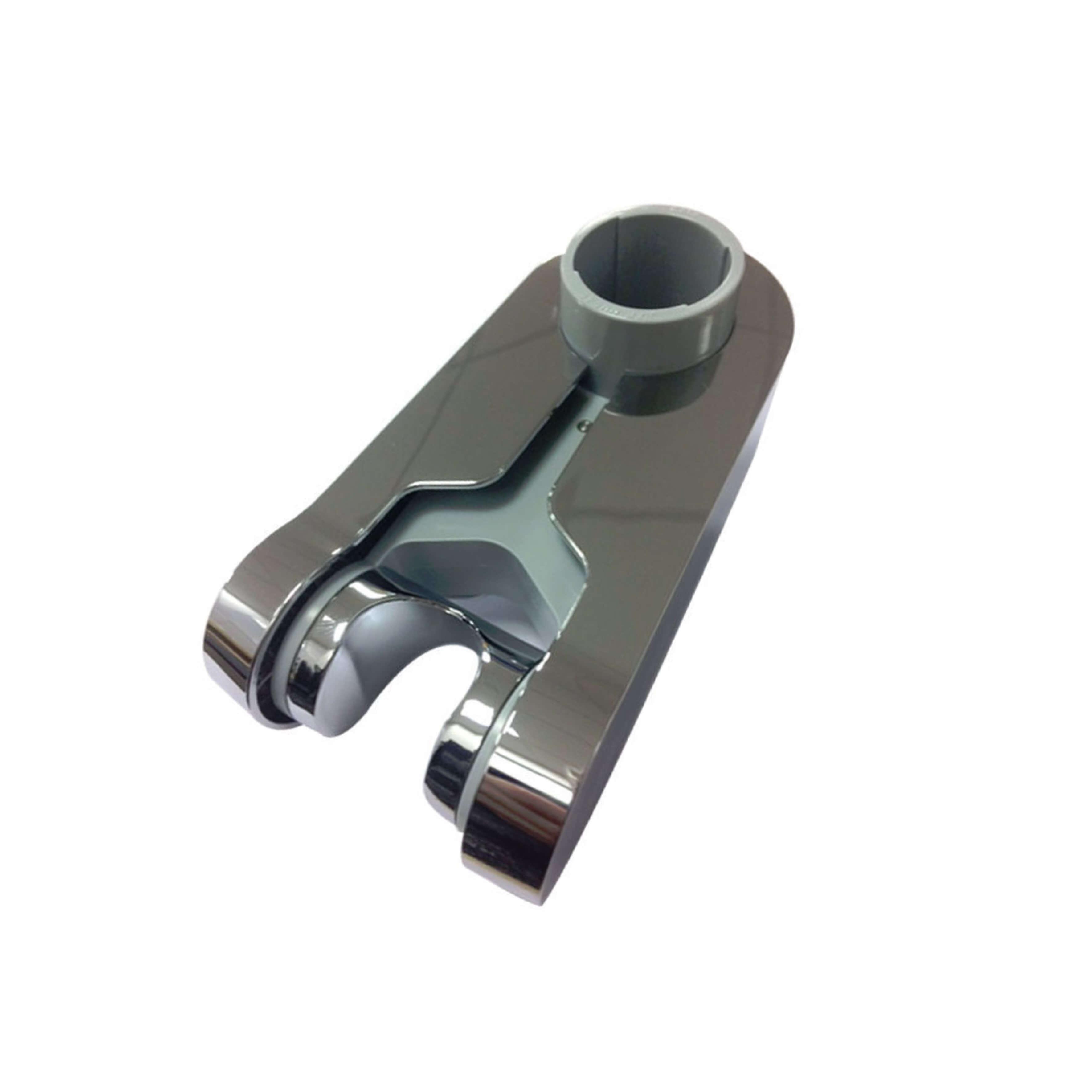 Aqualisa 25mm Slider Rail Handset Holder 910314