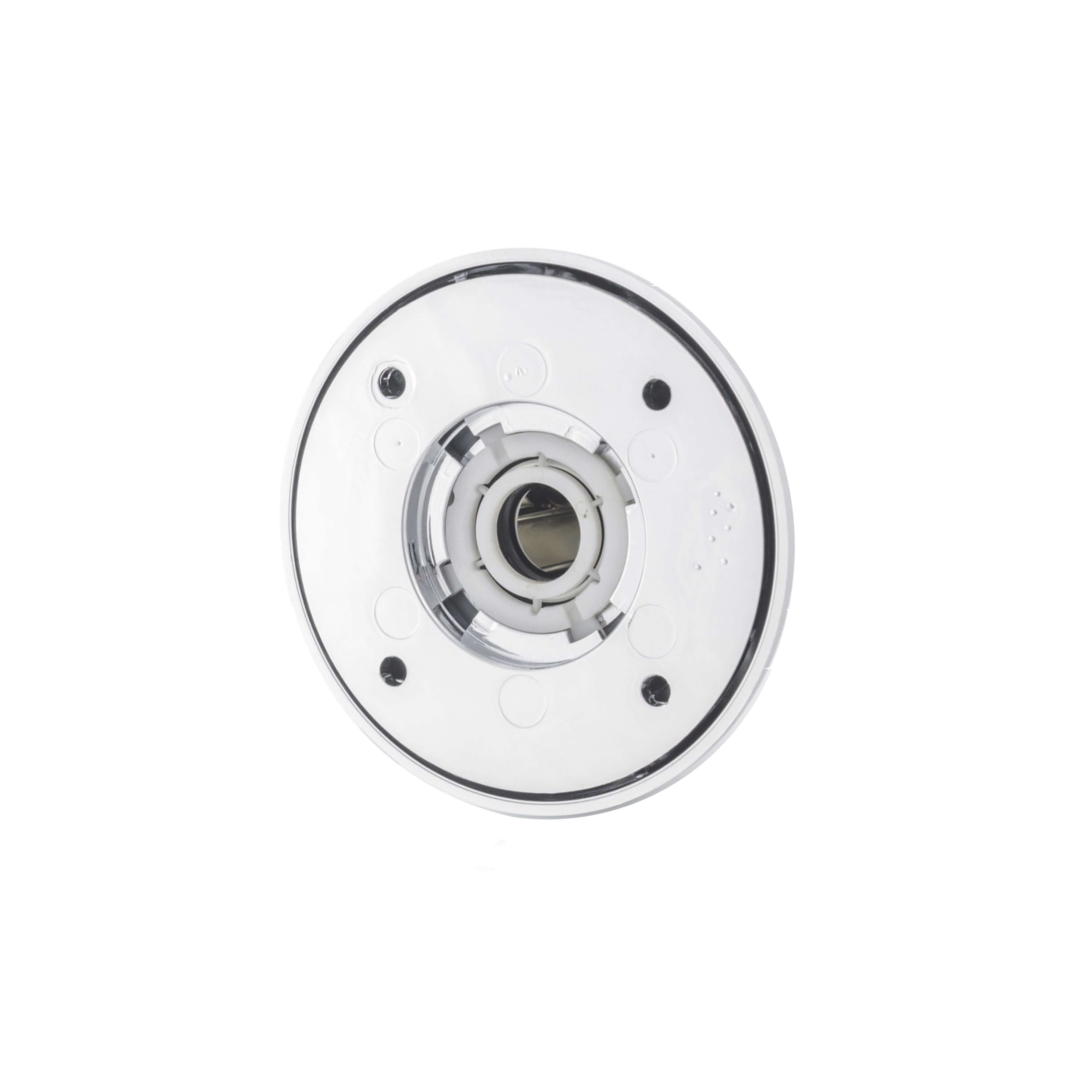 Aqualisa Wall Outlet rear 215016