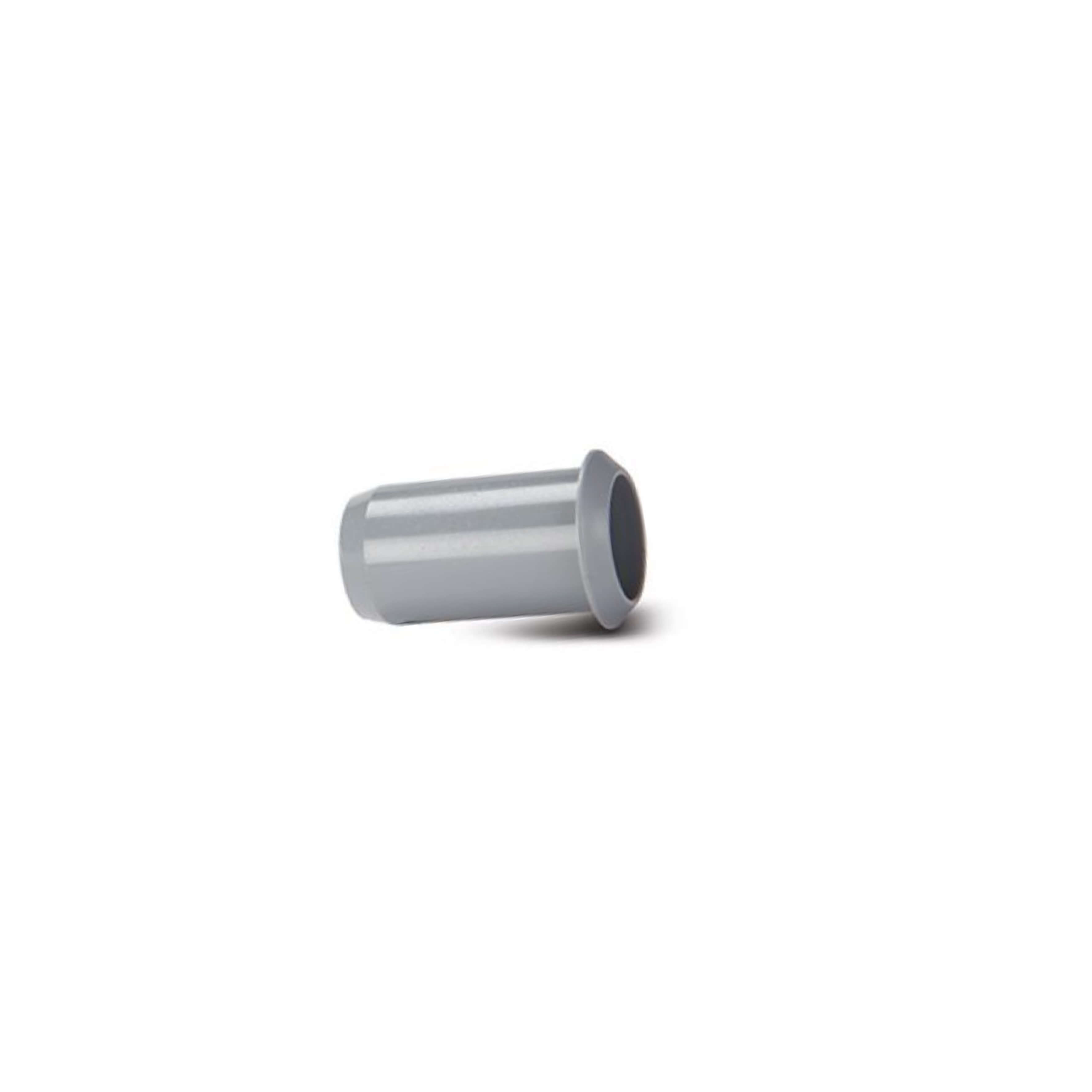 Polyfast 25mm Pipe Insert 46425