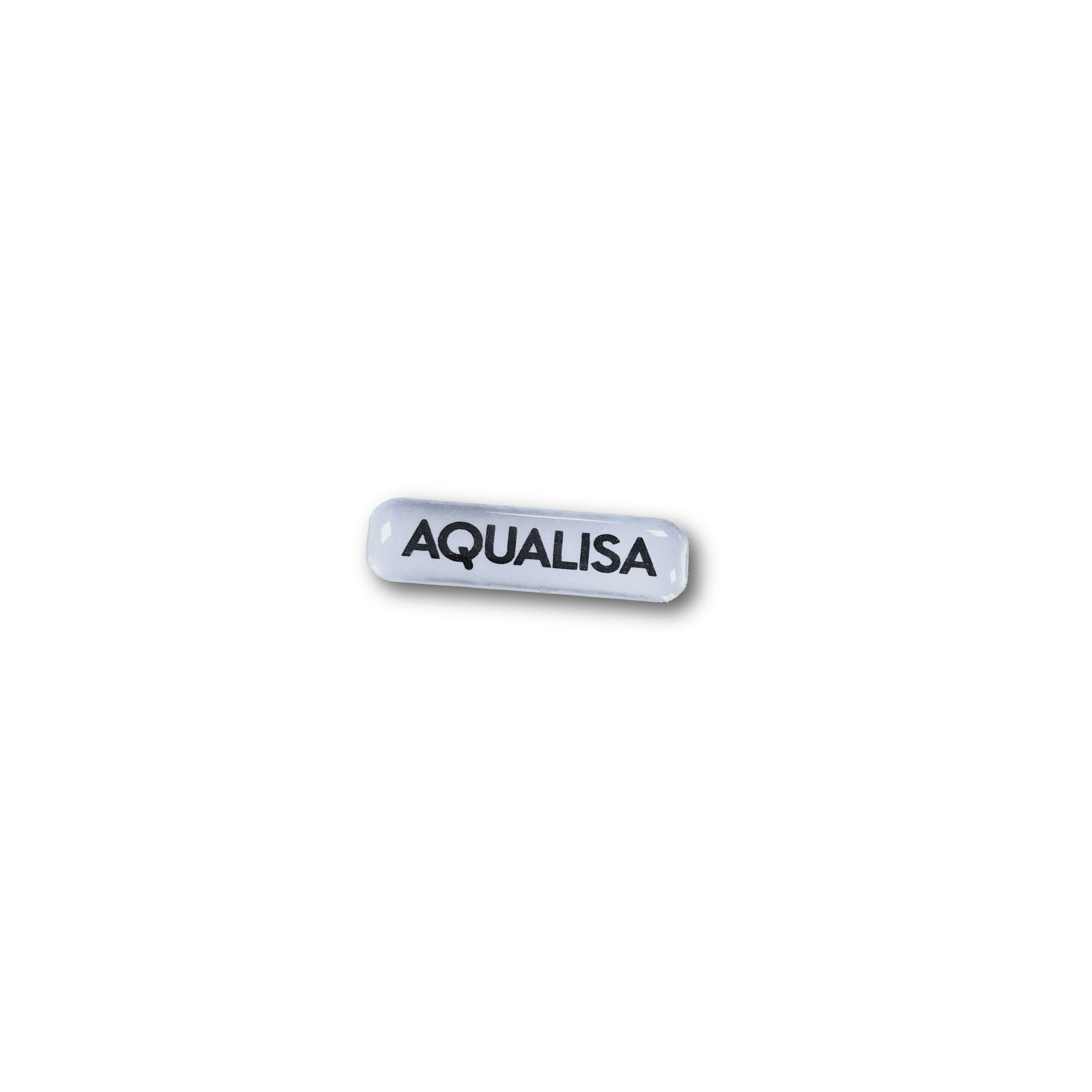Aqualisa 164361 Badge