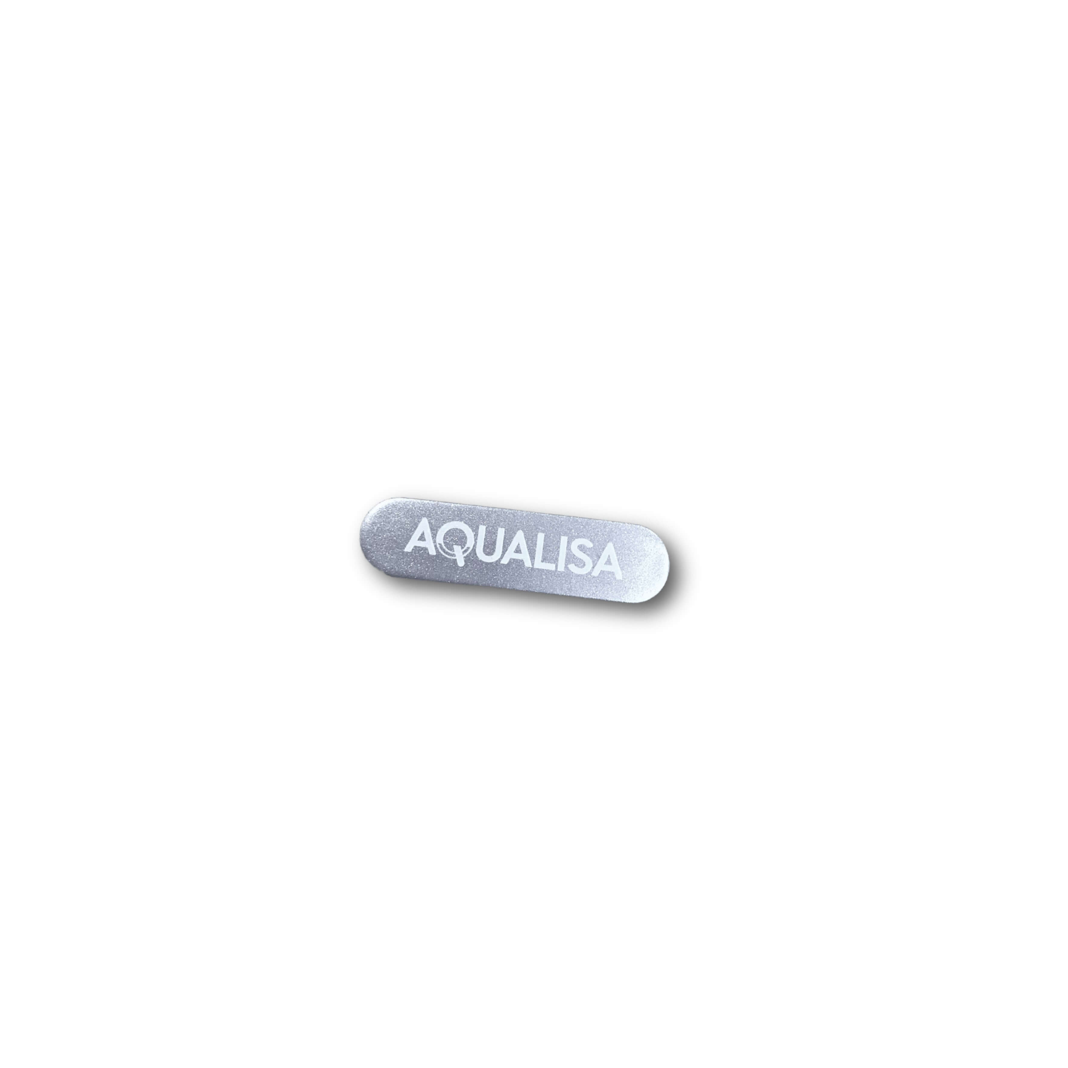 Aqualisa Badge 213037