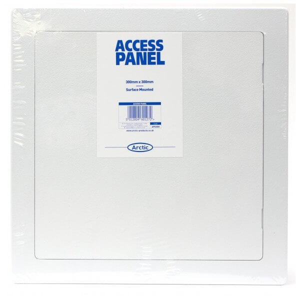 Arctic Access Panel APS300