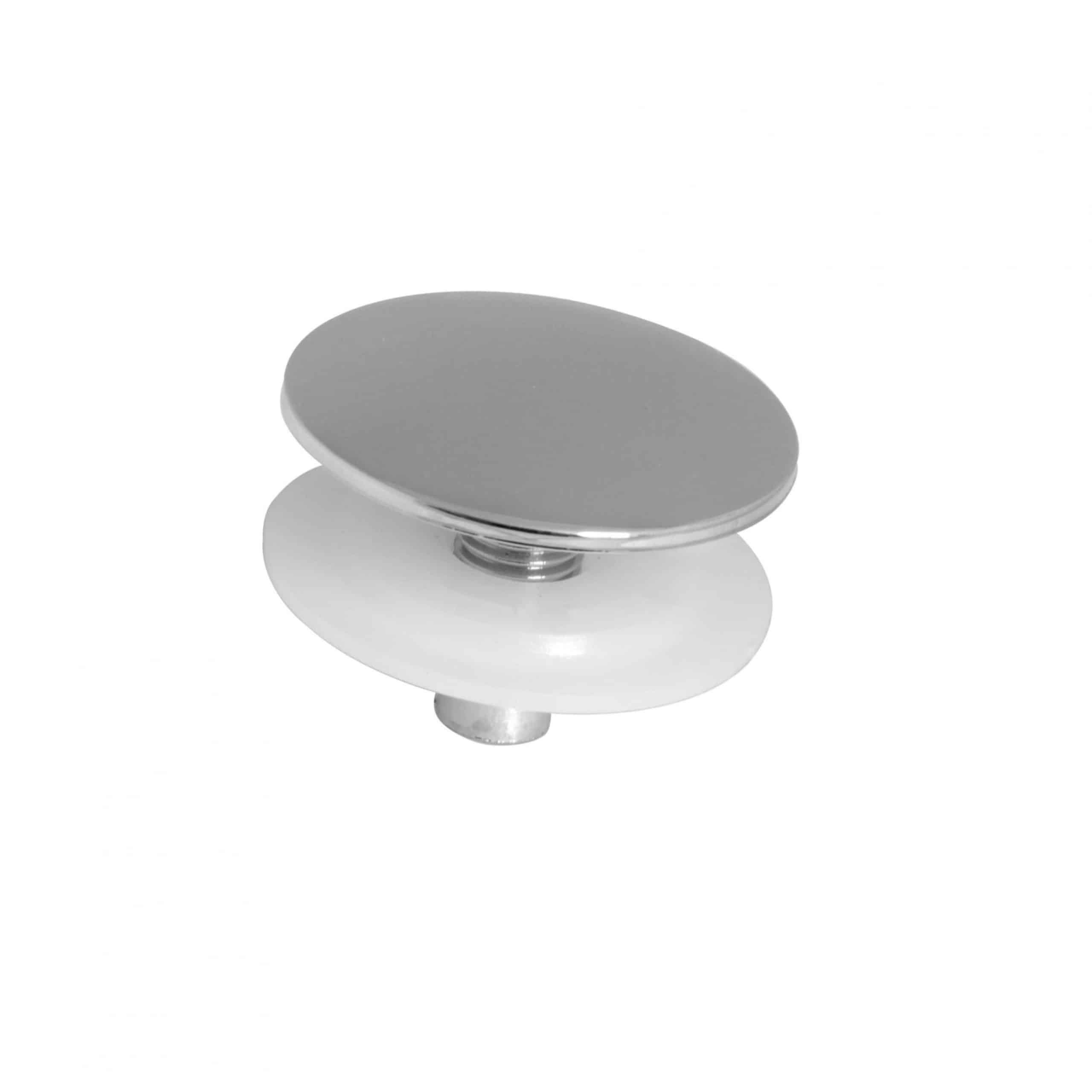 Tap Hole Stopper Chrome F0201CP