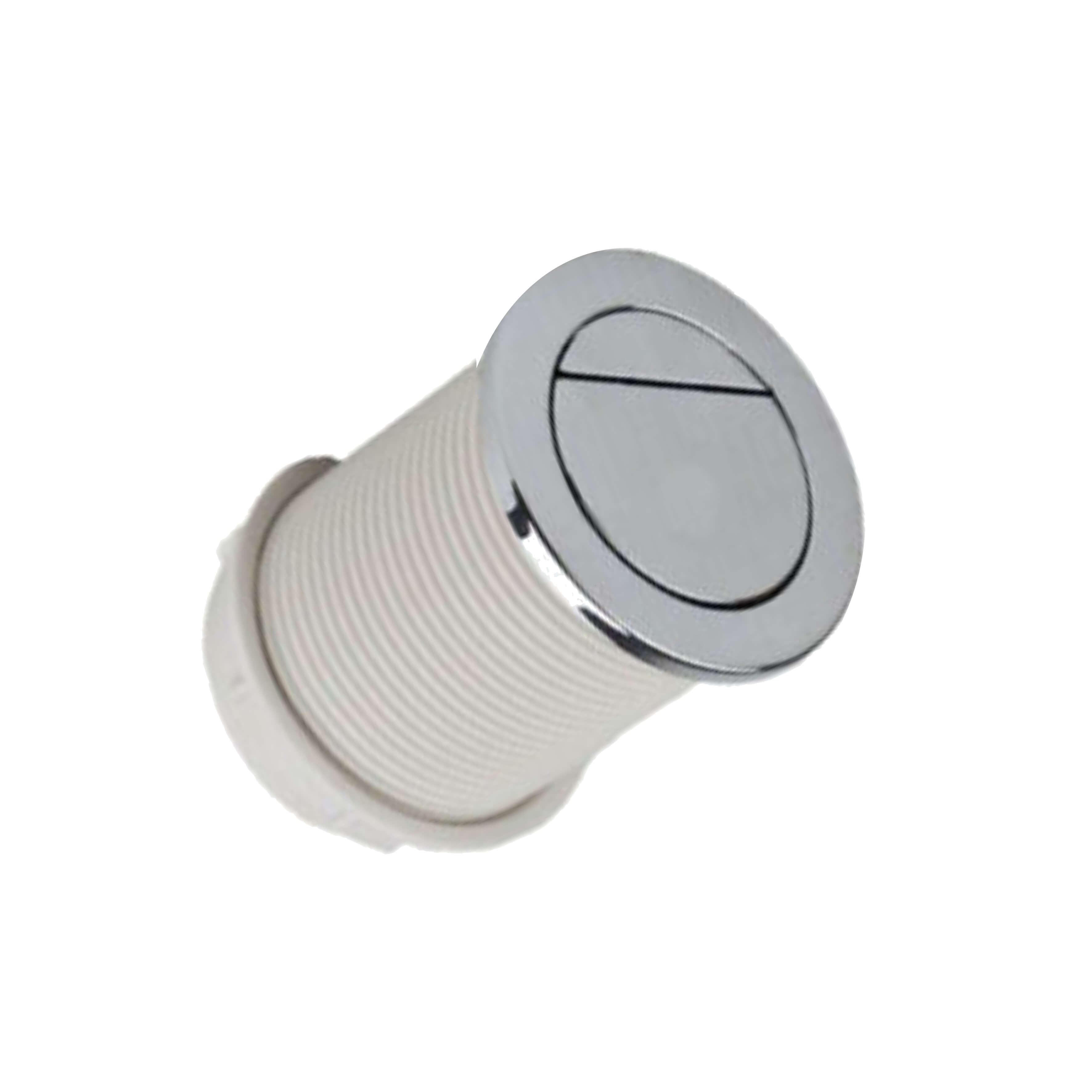 Vortex Dual Flush Push Button SP12169