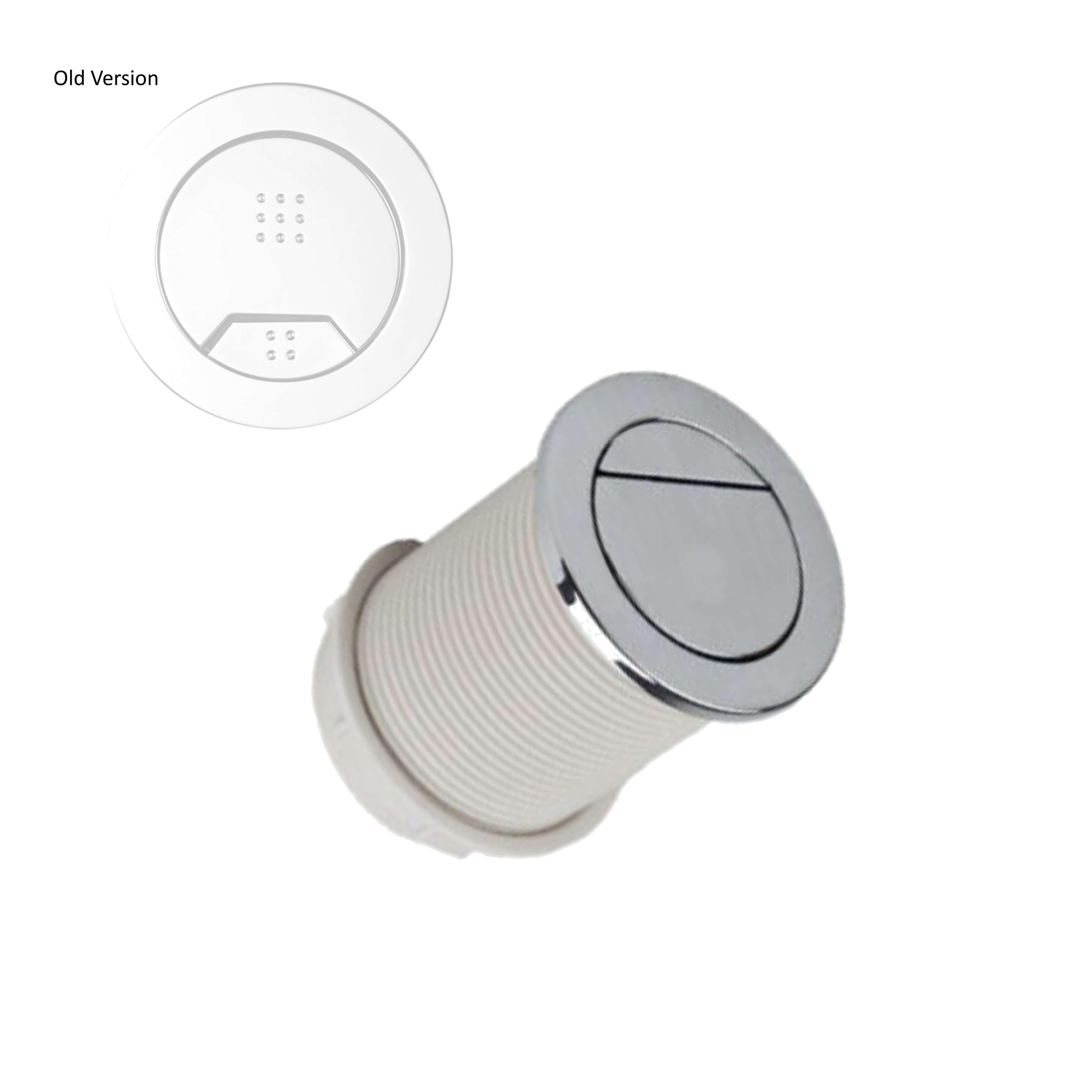 Vortex Old Design Push Button SYG610CP