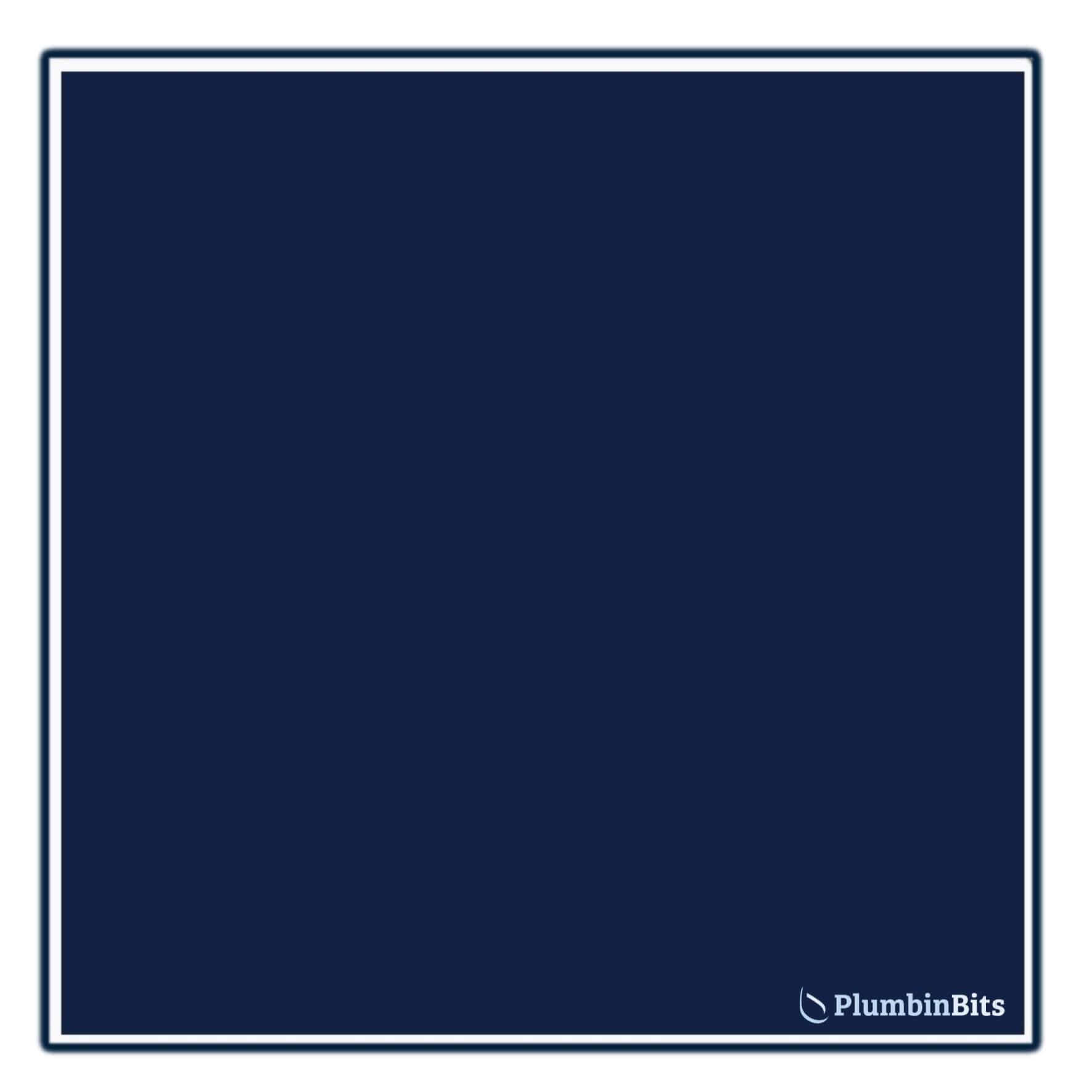 Celmac Innas Blue Colour