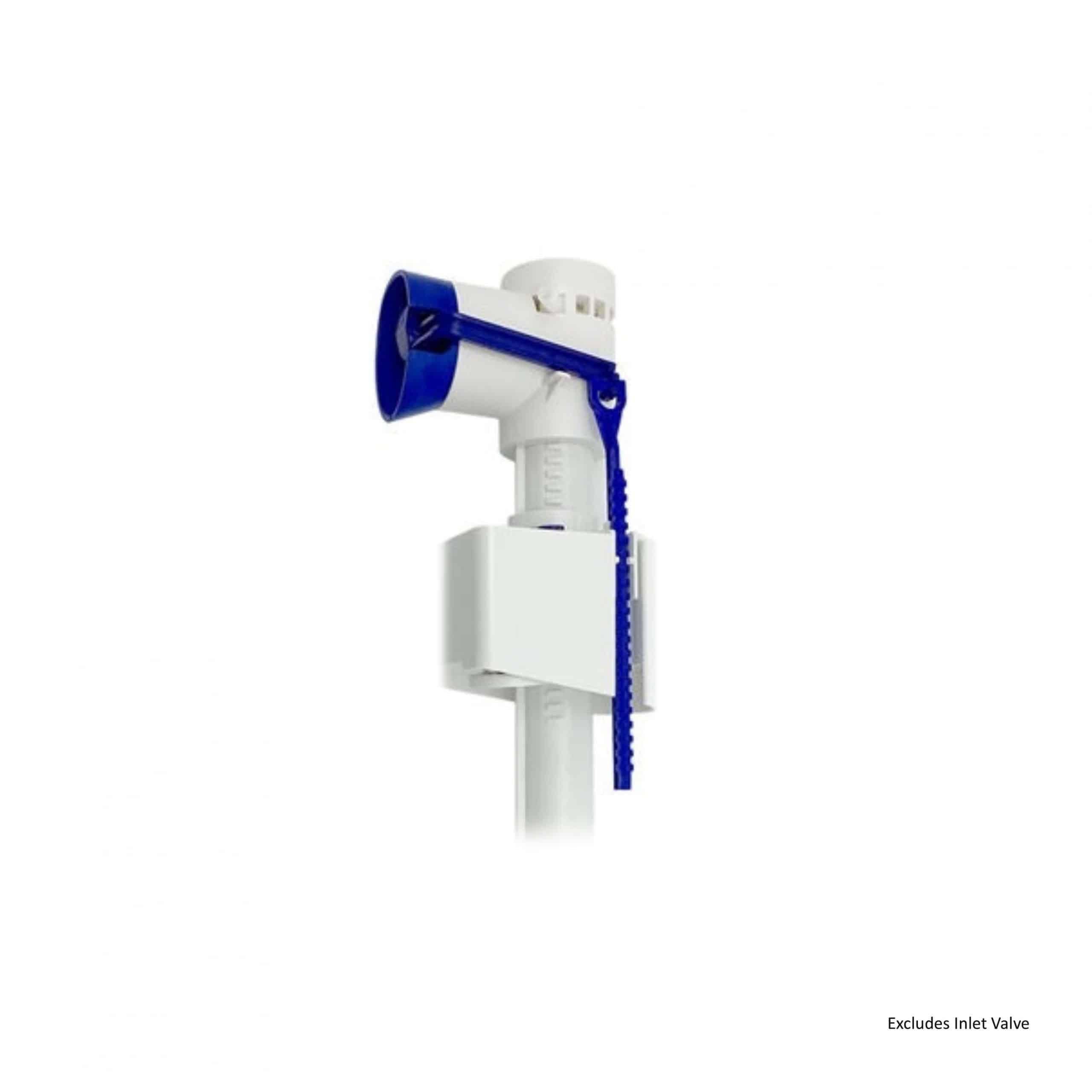 Geberit 225.170.00.1 valve assembly