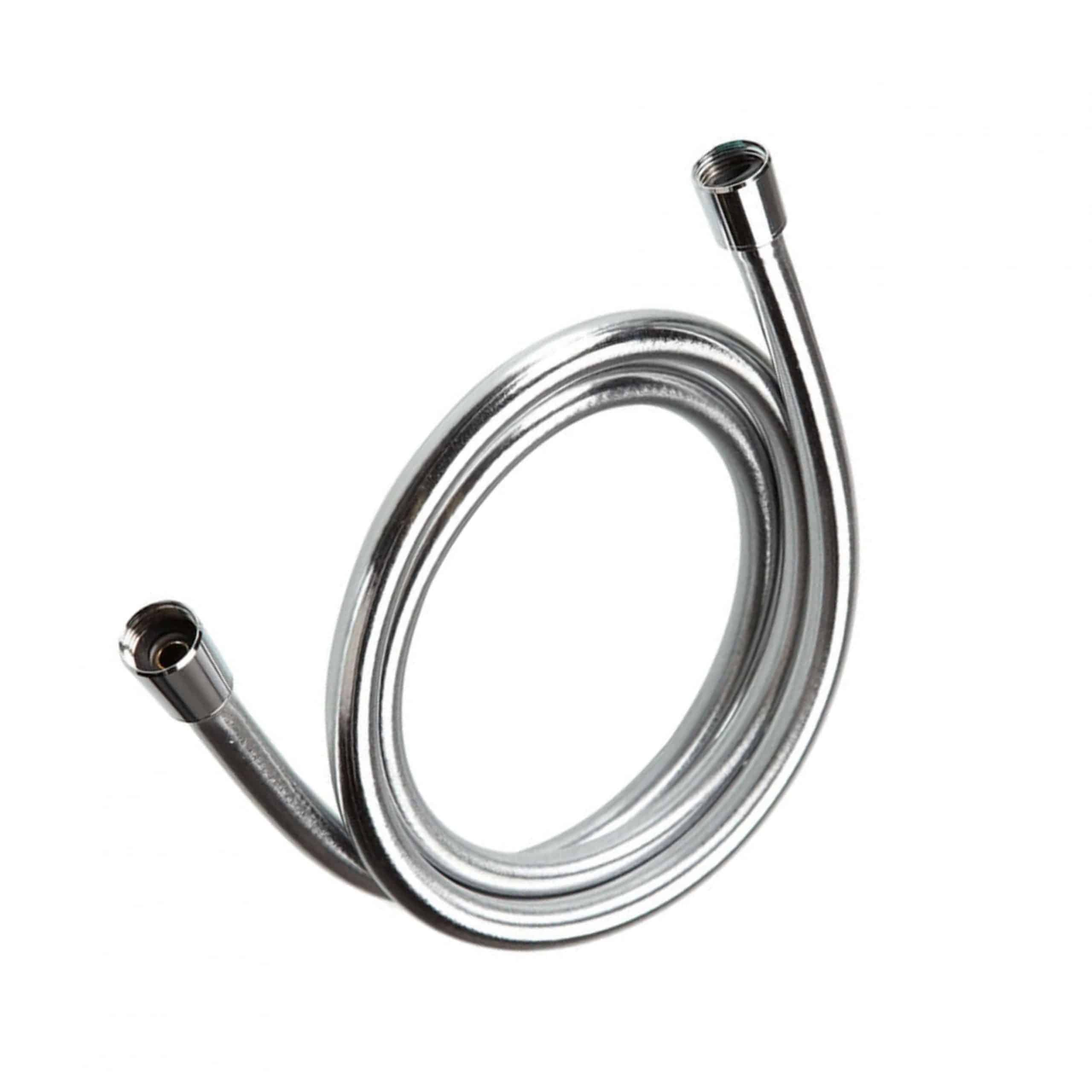 Hansgrohe 1.25m Isiflex Shower Hose 28272000