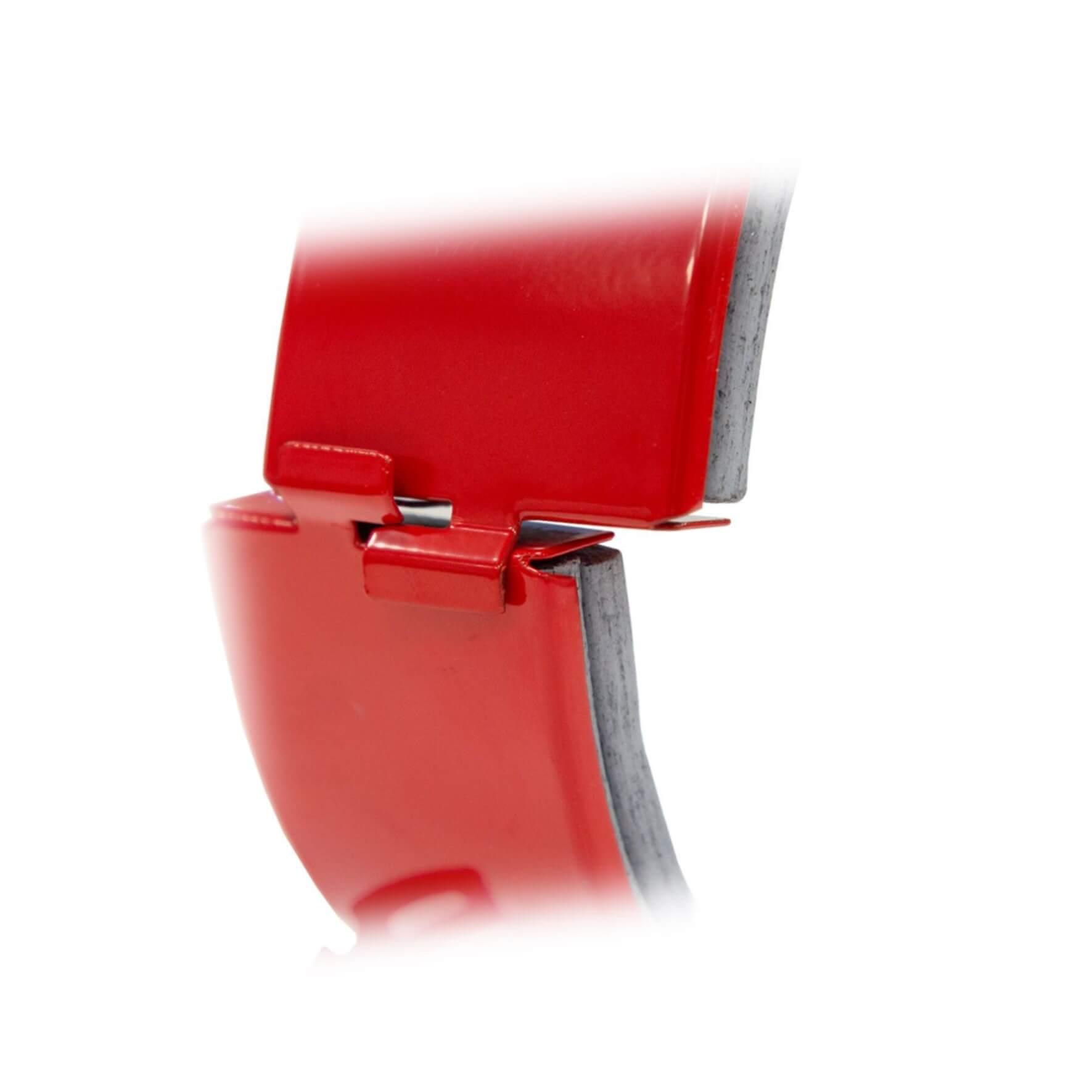 Astroflame AFPC110 Slide lock