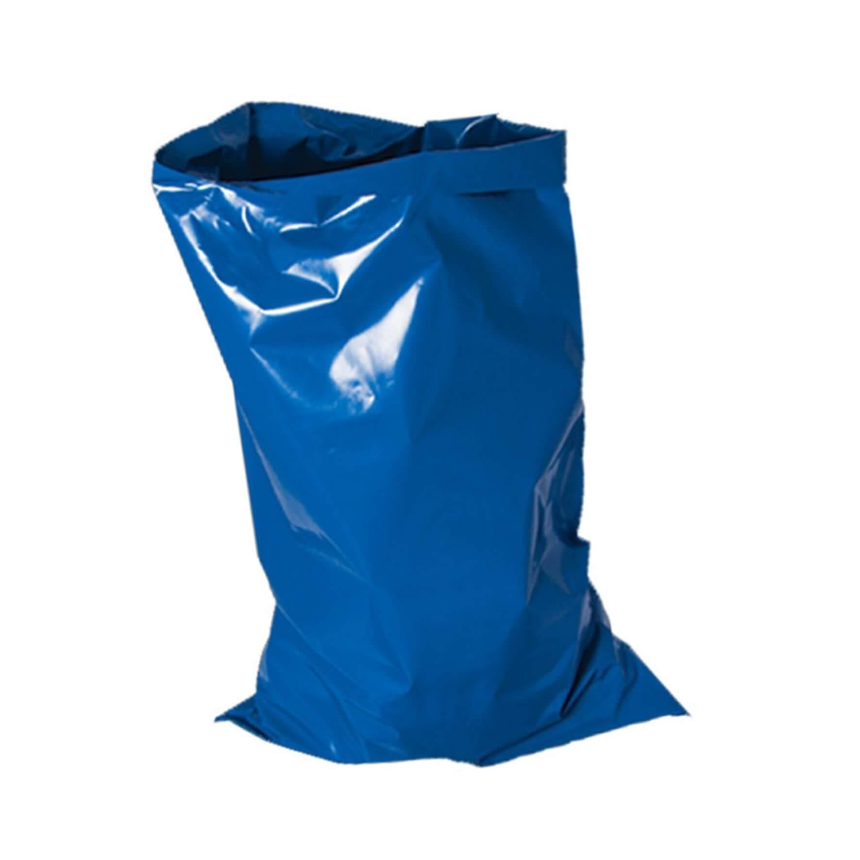 Faithfull Rubble Sack