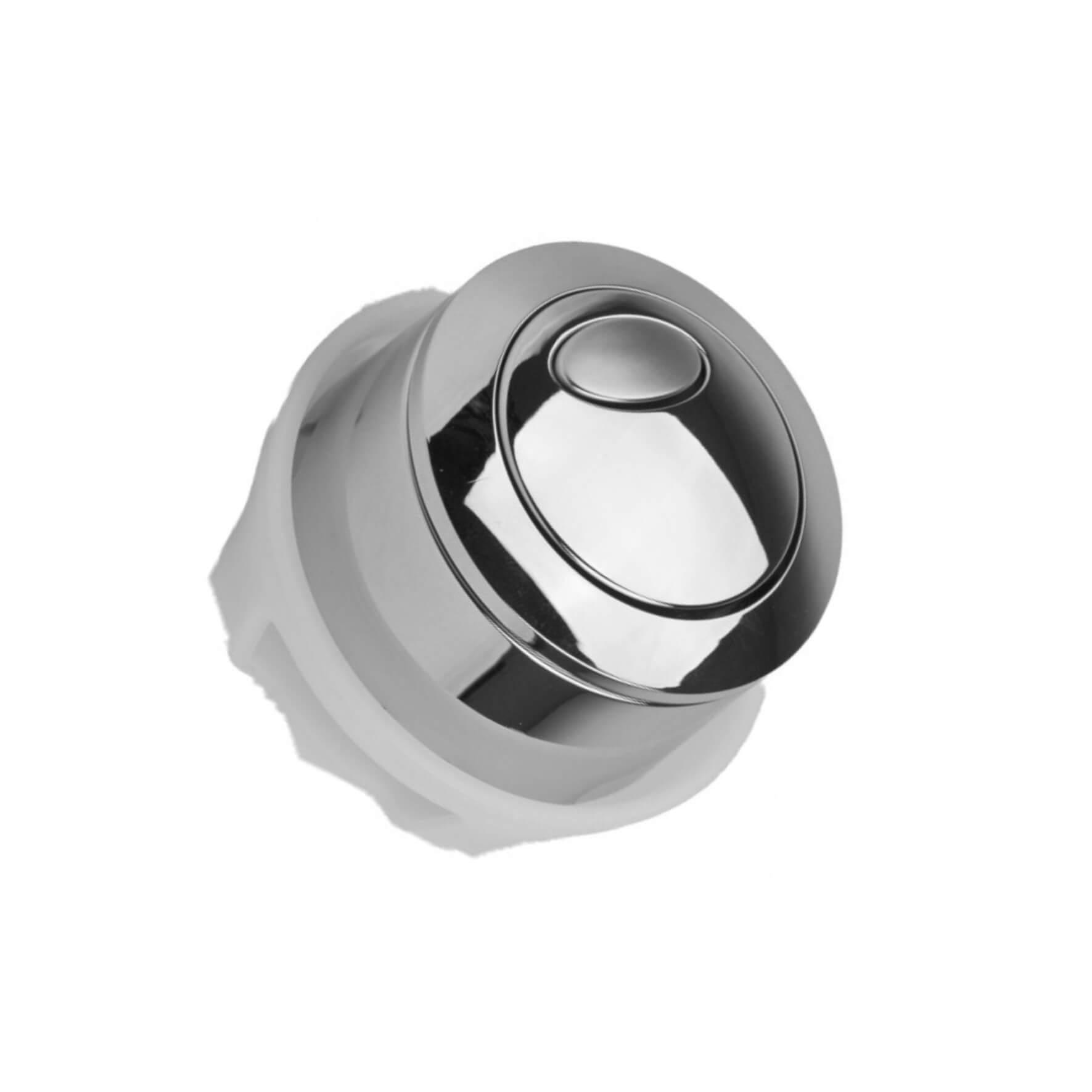 Fluidmaster Push Button C220