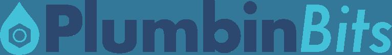 PlumbinBits