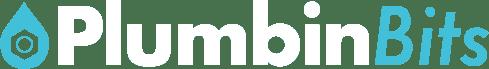 PlumbinBits logo